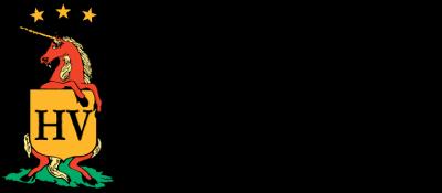 HV Veerhuys
